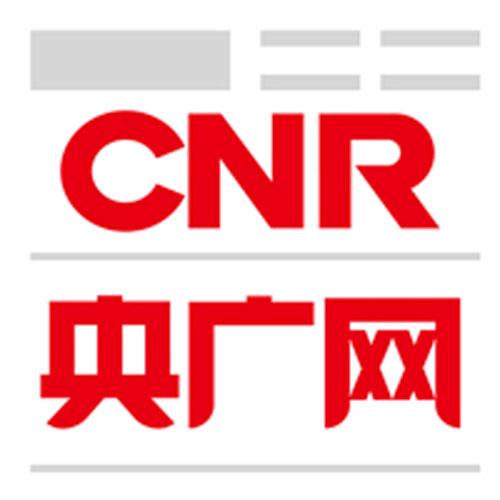黄金城线上玩_gcgc90.com