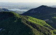 沂蒙山(1).png