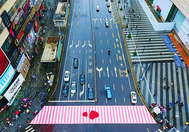 粉色斑马线2(主办方供图).jpg