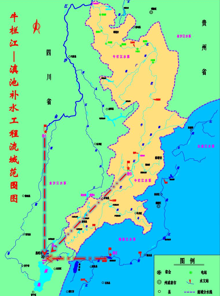 http://www.kmshsm.com/tiyuhuodong/93620.html